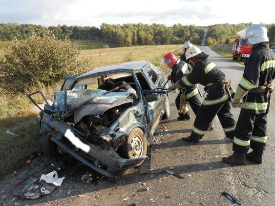 В Полтавской области в результате ДТП погибли два человека ...: https://www.rbc.ua/rus/news/v-poltavskoy-oblasti-v-rezultate-dtp-pogibli-dva-cheloveka-09092013100600
