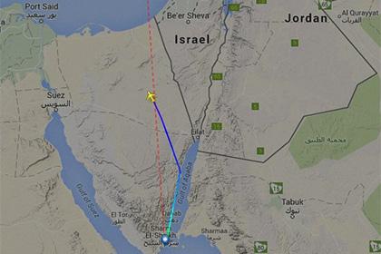Крушение российского самолета в Египте: подробности катастрофы - катастрофа, крушение, в Египте, лайнер, самолет, российский, Airbus-321, погибшие, фото  | РБК Украина