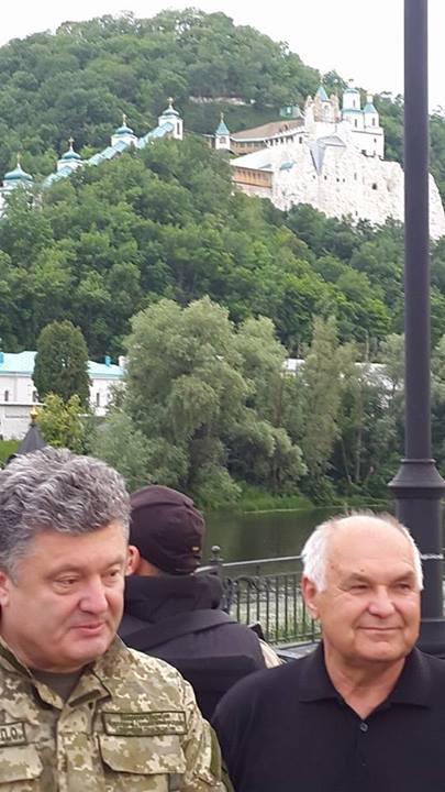 http://www.rbc.ua/static/files/gallery_uploads/images/10403080_655884591168317_7108609209967100265_n.jpg