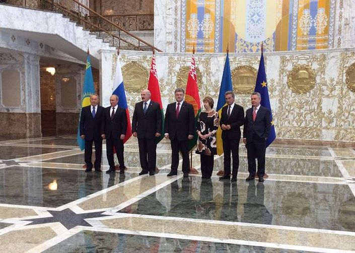 http://www.rbc.ua/static/files/gallery_uploads/images/10644441_672020422885774_89867010054101754_n.jpg