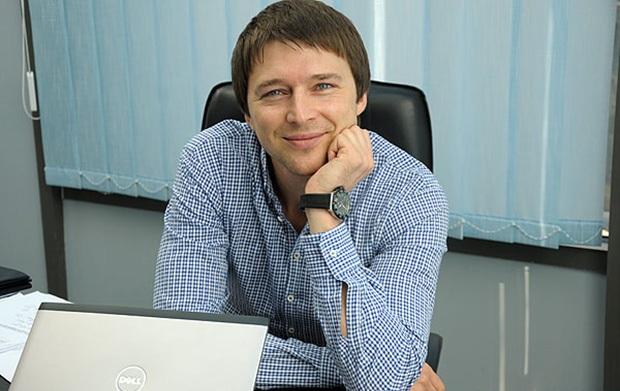владимир локотко. фото