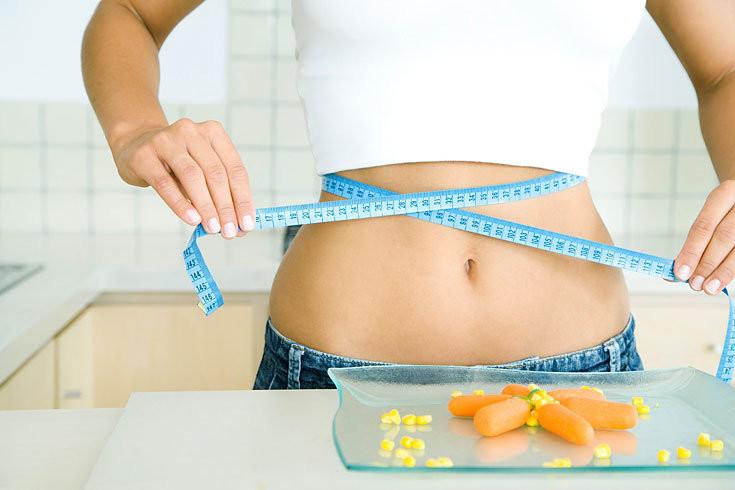 Моно ли набрать жир за один день читмил