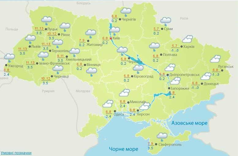 Какой будет погода на июль в москве