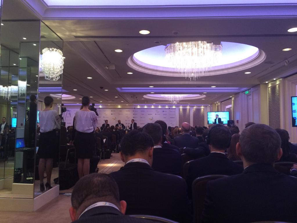 Общая помощь США Украине в 2014 г. составила около 300 млн долл., - Пайетт