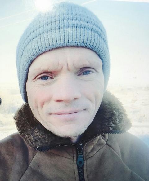 В РФ правоохранители разыскивают мужчину, убившего жену и 6 детей - Российская Федерация - убийство - Нижний Новгород   РБК Украина