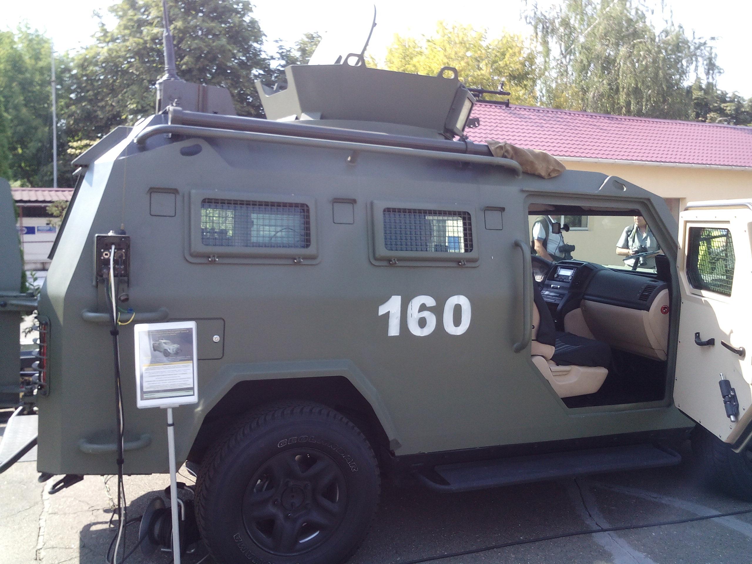 """Украинская армия сегодня - одна из сильнейших на континенте: """"ВСУ год назад и сейчас даже нельзя сравнивать"""", - Муженко - Цензор.НЕТ 1306"""