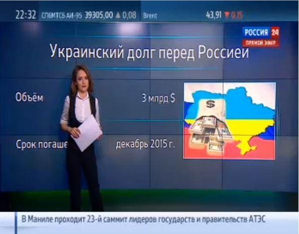 Смотреть вести 24 в прямом эфире почему сбили русский самолёт - 3