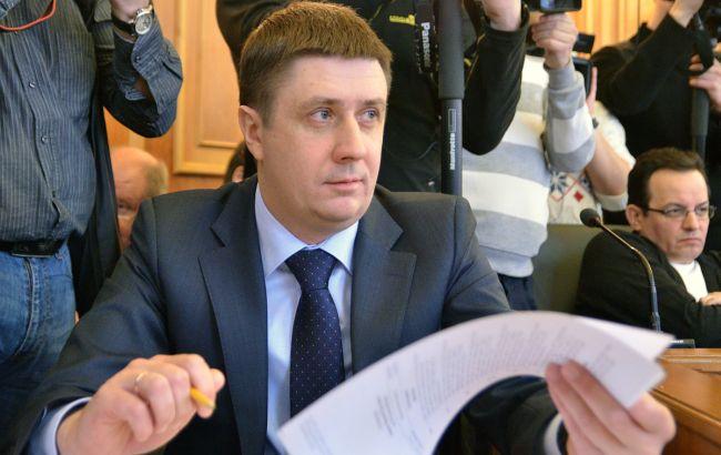 kirilenko_a 100 дней правительства: победа или поражение Кабмина Яценюка?