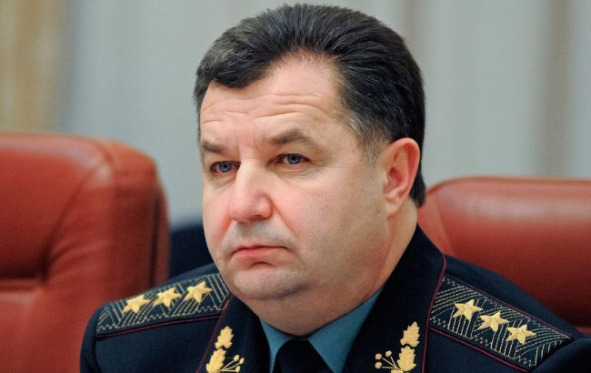 poltorak_stepan_a 100 дней правительства: победа или поражение Кабмина Яценюка?