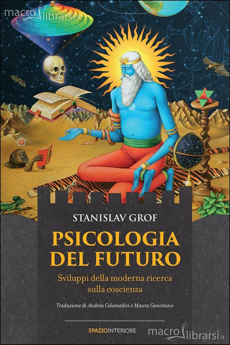 psicologia-futuro.jpg