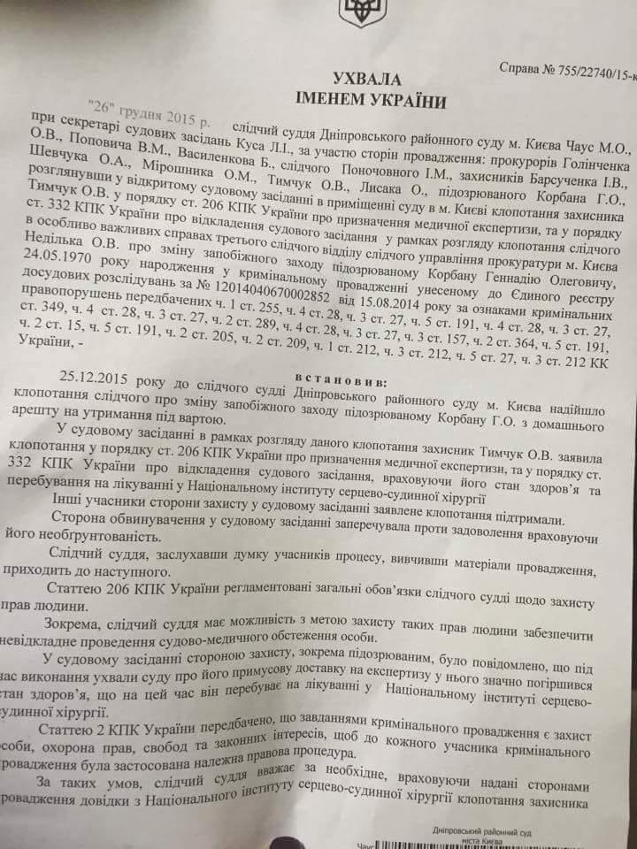 Поликлиника 1 на профсоюзной москва
