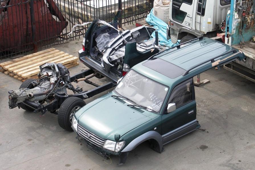 Продажа автомобилей в Тюмени, новые и подержанные ...