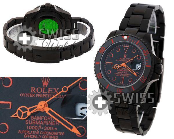 watch-rolex-art-n2228.jpg