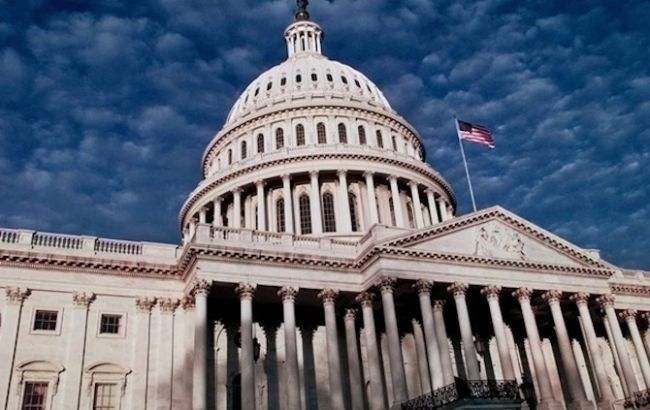 В Украину отправляется делегация Сената США
