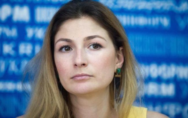 РФ порушила понад 400 угод при окупації Криму, - Джапарова