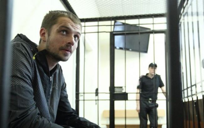 Подозреваемые в убийстве Бузины имеют неоспоримое алиби, - адвокат