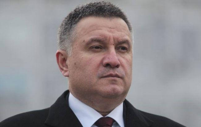 Аваков заявив про викриття вербувальників для трудової експлуатації українців в РФ