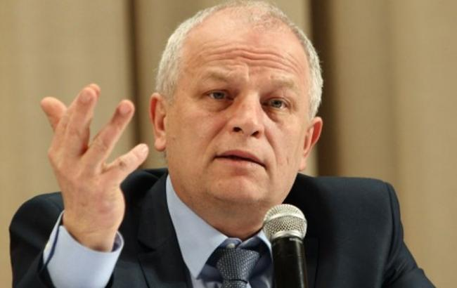 ВУкраинском государстве могут ликвидировать неменее тысяча неэффективных учреждений военно-промышленного комплекса