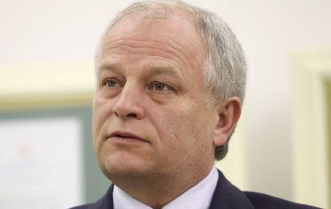 Украина и Молдова обсудят решение проблемы пошлин на украинскую продукцию