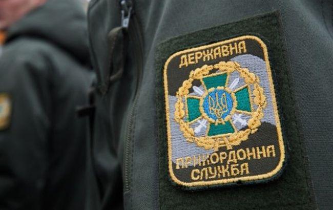 Фото: Держприкордонслужба притягає до відповідальності судна, що заходили в Крим
