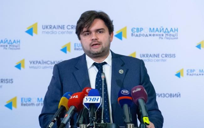 В СБУ розраховують на звільнення з полону бойовиків ще 400 українських військових