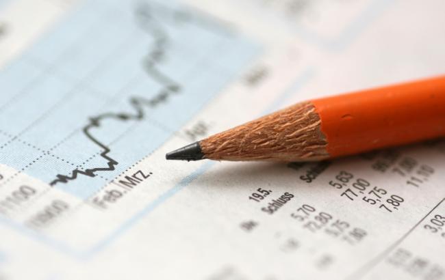 Развитый рынок ценных бумаг – это один основных факторов, которые привлекают инвестиции в страну