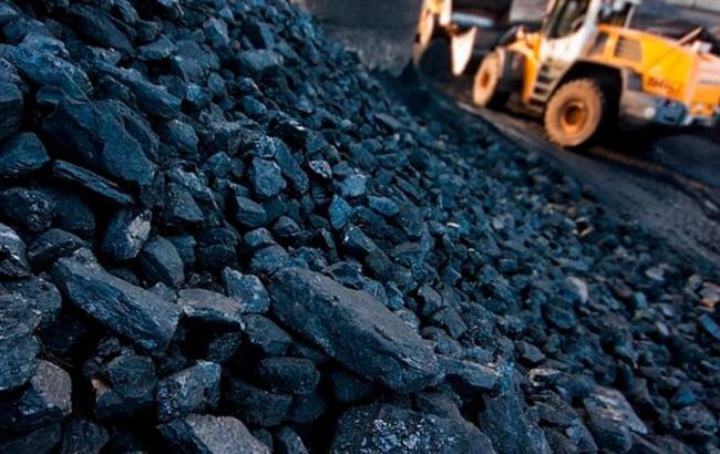 ВУкрэнерго рассказали, насколько вгосударстве хватит угля