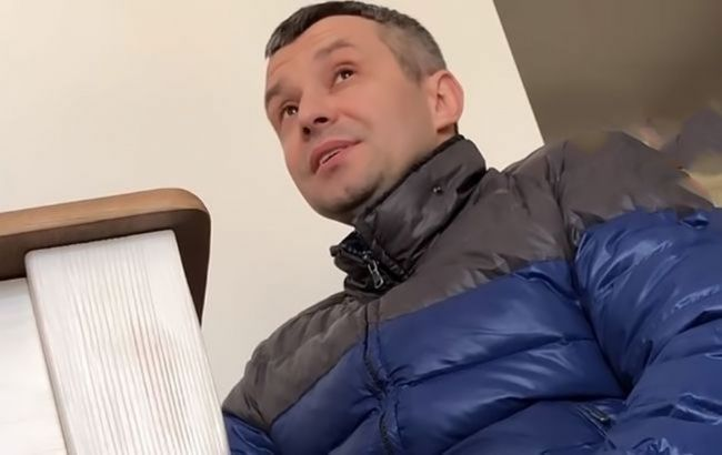 Убийство Гандзюк: суд оставил Левина под стражей