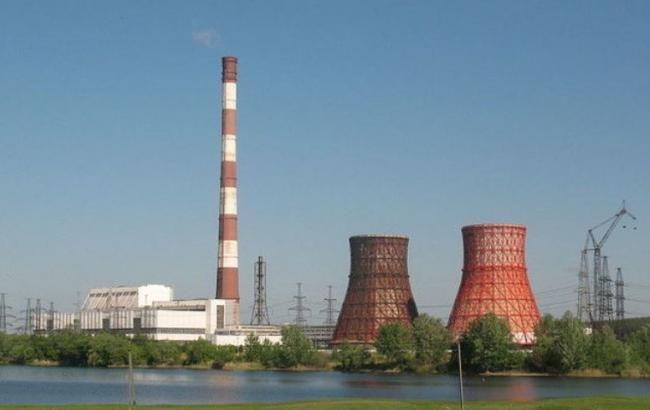 Снижение цены газа для Луганской ТЭС было единственным выходом, - директор департамента ЖКХ