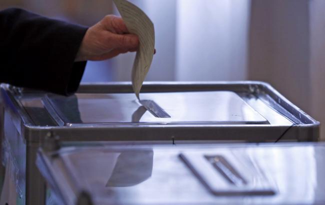 Фото: у Румунії проведуть референдум про боротьбу з корупцією