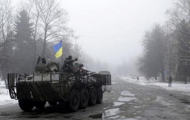Через обстріл Горлівки загинули 8 мирних жителів, 19 поранені, - міськрада