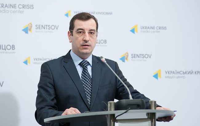 Росія планує перемістити ядерні боєприпаси в Крим, - розвідка