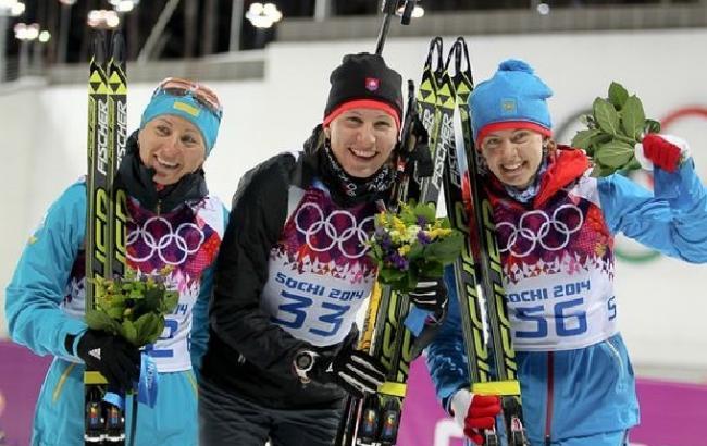 Комиссия МОК опустила Российскую Федерацию нашестое место взачете Олимпиады вСочи
