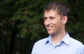 Фото: Святослав Літинський (iPress.ua)