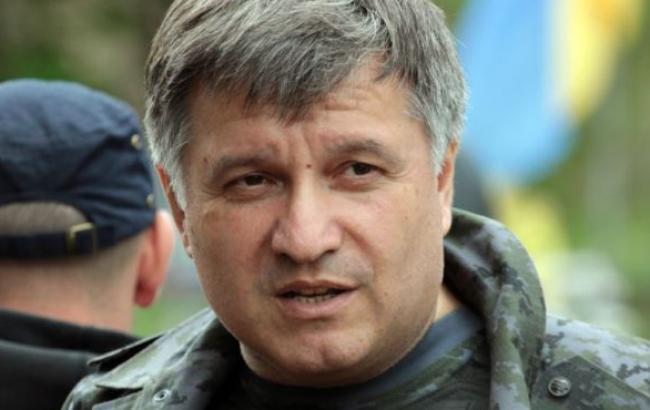 Аваков: я вважаю, що урядом маніпулюють, змушуючи закуповувати вугілля в РФ