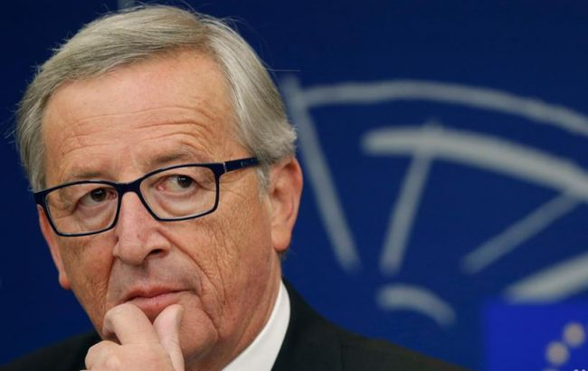 Єврокомісія не буде брати участь в переговорах України з кредиторами
