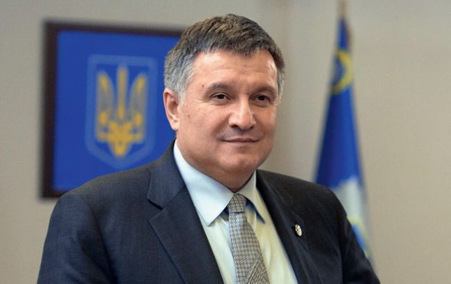 Руководитель МВД объявил онедоборе впатрульную полицию