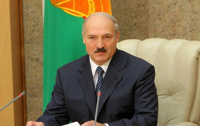 МВД Беларуссии проводит проверку действий Россельхознадзора