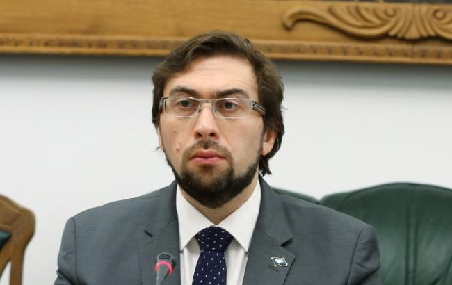 Фото: Александер Винников (mil.gov.ua)
