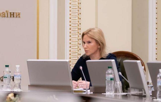 """У Раді закликали Кабмін вирішити питання з погашенням боргів """"Суспільного"""""""