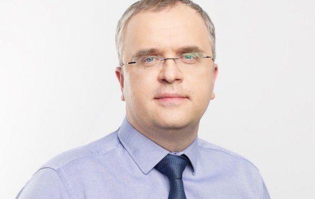 """У """"Київстарі"""" відзначили позитивні зміни у підході до податкових перевірок"""