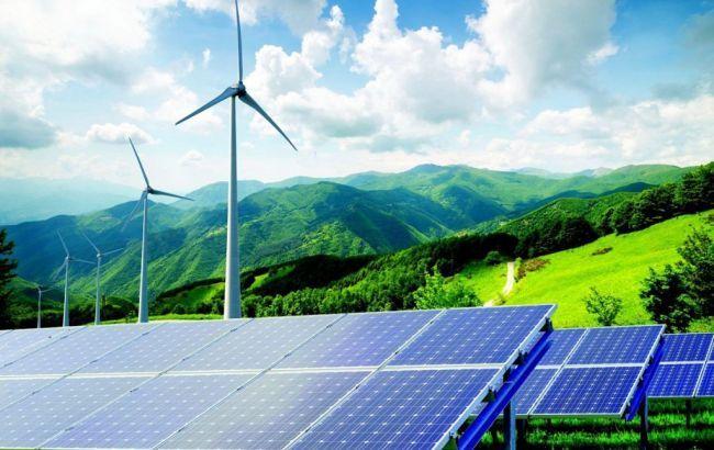 """Умови реструктуризації """"зеленого"""" тарифу погоджені з операторами галузі, - депутат"""