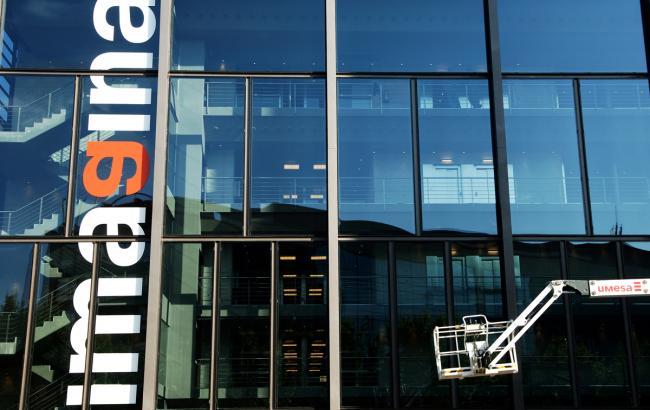 Фото: расследование продолжается (mediapro.es)