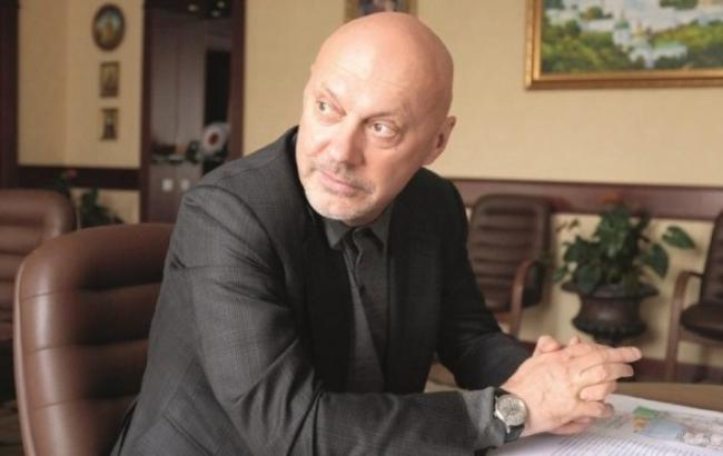 """Міненерго України прогнозує """"незначне скорочення"""" на держшахтах"""