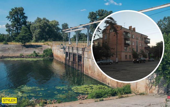 Секретный поселок под Киевом: для кого он построен и как выглядит (фото)