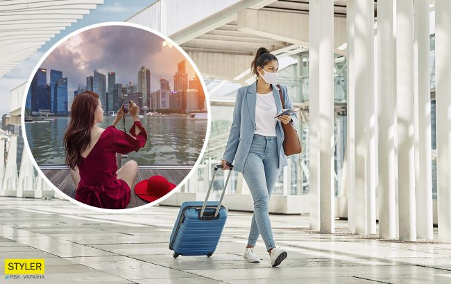 Самые безопасные города для путешествий: куда туристам стоит ехать в 2021 году