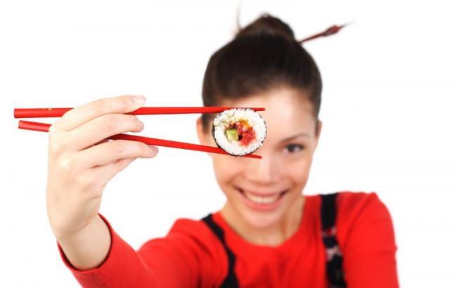 Как приготовить суши дома: советы и рекомендации