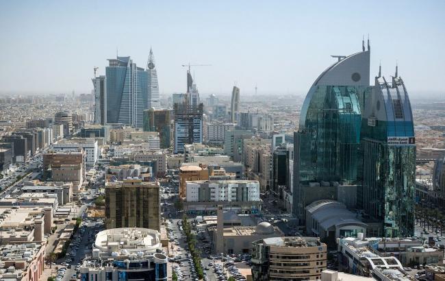 Фото: Саудівська Аравія побила рекорд Аргентини по розміщенню валютних бондів