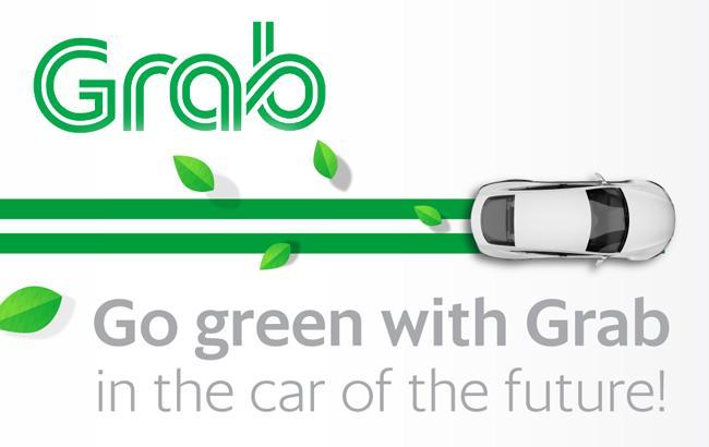 Фото: в таксі-сервіс Grab вкладуть 2 млрд доларів (grab.com)