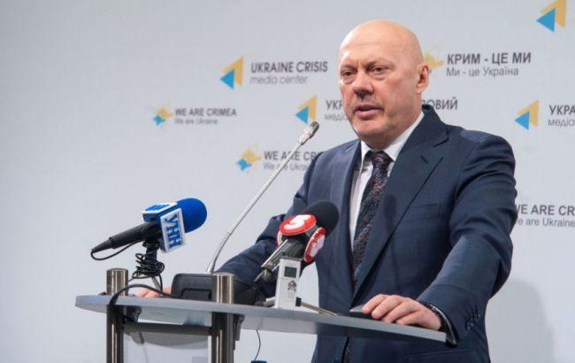 В России донбасский уголь перепродают заграницу, - экс-замглавы Минэнерго
